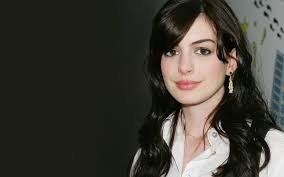 anne hathway tits anne hathaway hot anne hathaway wallpapers wallpaper image