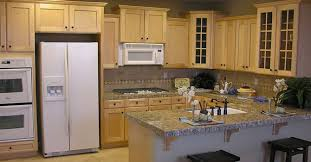 Kitchen Cabinets Durham Region Century Style Kitchen Cabinets