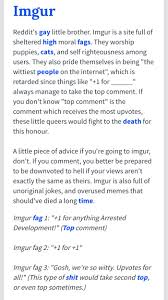 Memes Urban Dictionary - i was messing around on urban dictionary and decided to look up