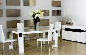 dining room gorgeous dining room sets discount alarming dining