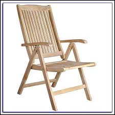 reclining patio chair with footrest patios home decorating