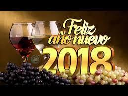 imagenes feliz año nuevo 2016 songs in feliz año nuevo 2016 feliz año 2016 youtube wy3bi23