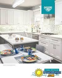 kitchen bath design news kitchen bath design news october 2016 download pdf kitchen living