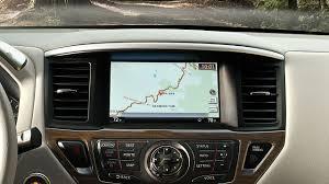 nissan pathfinder interior parts new nissan pathfinder lease offers auburn wa