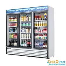refrigerator fan not working cooler refrigerator cooler ge refrigerator fan not working