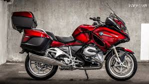 bmw motorcycle 2016 bmw motorrad celebrates 100th anniversary with the