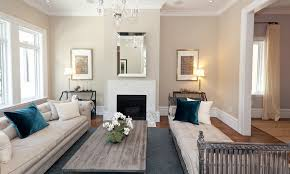 decorating living room decorating with benjamin moore edgecomb