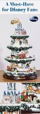 best 28 the ultimate disney 50 character tabletop christmas tree