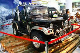 carry on jatta jeep hd wallpaper open jeep download posted in jeep clinic leave a comment open