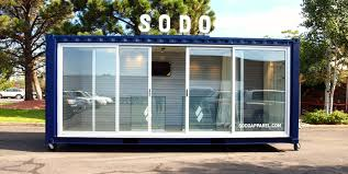 fresh design a shipping container house home australia idolza