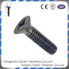 sale steel concrete nails plasterboard drywall security screws