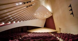 chambre luxembourg philharmonie luxembourg lpea equity in luxembourg