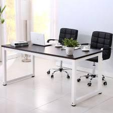 Work Table Desk Desks U0026 Home Office Furniture Ebay
