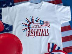 Event T Shirt Design Ideas Patriotic Event T Shirt Design With Glitter Qhl 23 More Ideas At