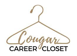 How To Make A Resume For A Call Center Job Welcome To The Career Center Csusm