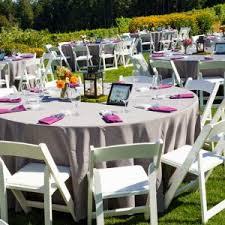 wooden chair rentals poly wood chair white rsvp party rentals