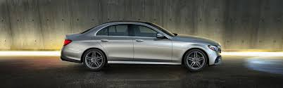 2018 e class luxury sedan mercedes benz canada