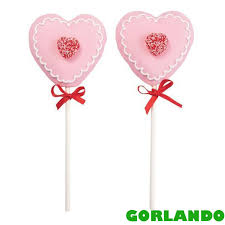 where can i buy lollipop sticks clear lollipop sticks clear lollipop sticks suppliers and