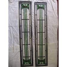 stained glass entry door home entrance door entrance door with glass