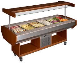 cuisine professionnelle mobile cuisine equip inox cuisine mobile professionnelle location cuisine