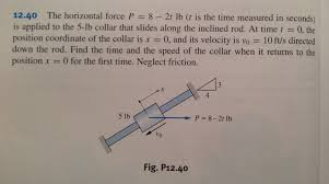 100 pdf answer key for calculating truss forces roof truss