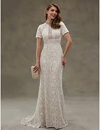 plus size courthouse wedding dress cheap plus size wedding dresses plus size wedding dresses
