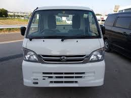 1992 subaru sambar listings u2013 wheels trade view