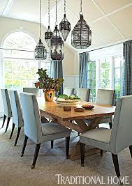 Kitchen Table Chandelier Chandelier Height Above Table U2013 Eimat Co