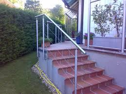 treppen und gelã nder chestha idee treppe geländer