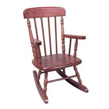 Rocking Chair Runners Rocking Chairs Kids U0027 U0026 Toddler Chairs Shop The Best Deals For