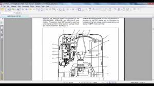 diagrams periodic u0026 diagrams science part 55