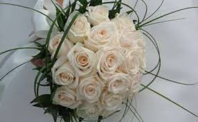 Flower Shops In Albany Oregon - professional wedding florists in albany ny troy schenectady