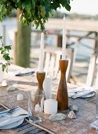 Kraft Paper Table Cloth Home Is Wherever I U0027m With You U0027 Shoot At The Wyld U2014 A Lowcountry