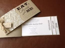 wedding invitations diy diy wedding invitation suppliers 28 images handmade