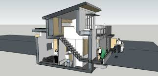 Home Design For 650 Sq Ft Simple Living In An 800 Sq Ft Small House