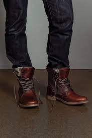 men u0027s black jeans brown leather casual boots men u0027s fashion