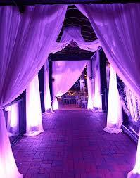best 25 event lighting ideas on diy wedding reception