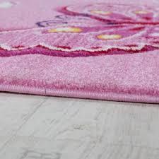 tapis pour chambre de fille tapis fille achat vente pas cher