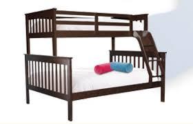 Double Single Bunk Beds Trio Bunks Online Furniture  Bedding - Triple trio bunk bed