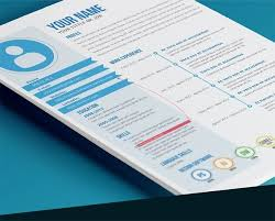 What Are Some Free Resume Builder Sites Where Can I Find An Online Resume Builder Updated 2017