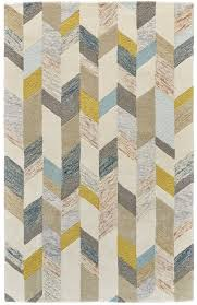 Gold Area Rugs Dimat Tufted Gray Gold Area Rug Reviews Allmodern