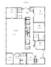 Floor Plan Business Floor Plan The Primus Center Kingdom Business Suites U0026 Incubator