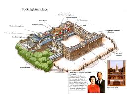 buckingham palace floor plan images home fixtures decoration ideas