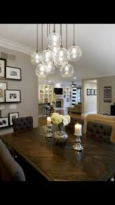 chandeliers design dining room ceiling lights ideas small black