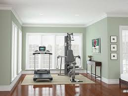 192 best home gym u0026 spa images on pinterest workout rooms