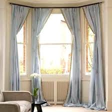 window dressing victorian window dressing apartment curtains