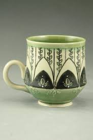 635 best pattern ceramics images on pinterest ceramic pottery
