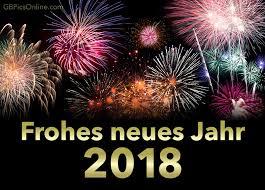 frohes neues jahr 2018 guten frohes neues jahr 2018 bilder frohes neues jahr 2018 gb pics