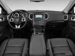 2013 dodge durango prices reviews and pictures u s