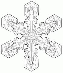 easy holiday coloring pages coloring